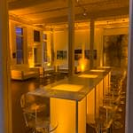 Armstrong Gallery at The Knowlton Event Space