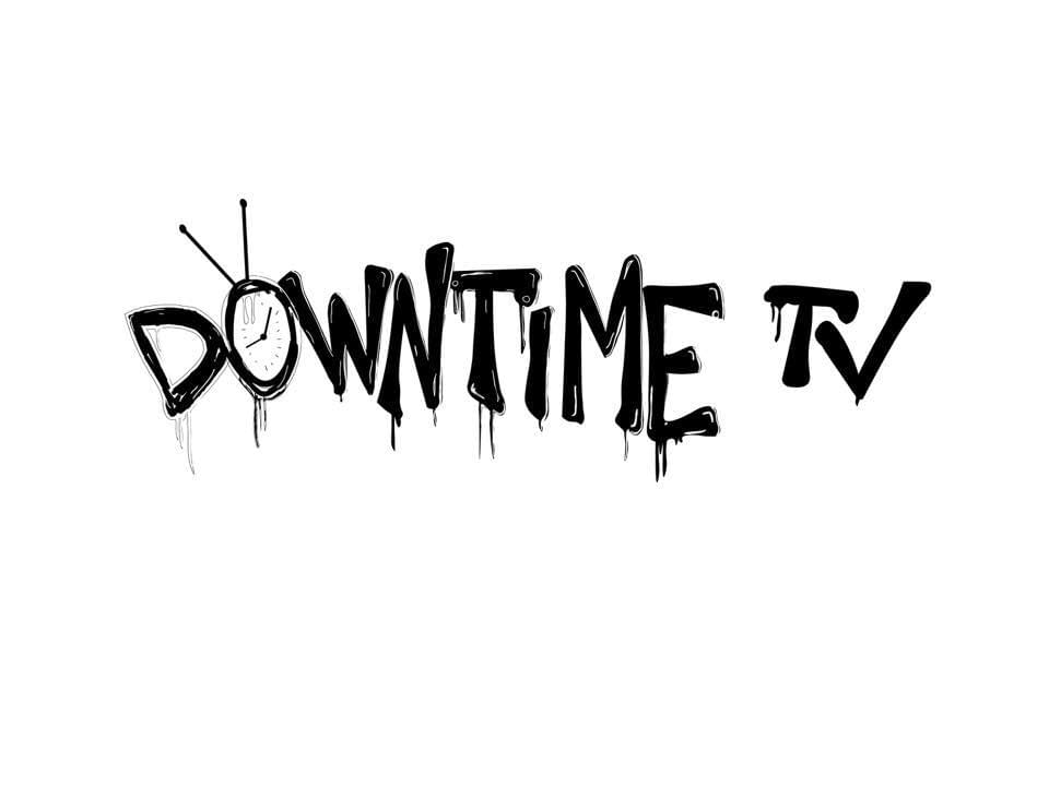 Downtime Tv